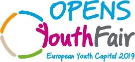 OPENS Youth Fair 2019